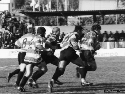 03_Rugby