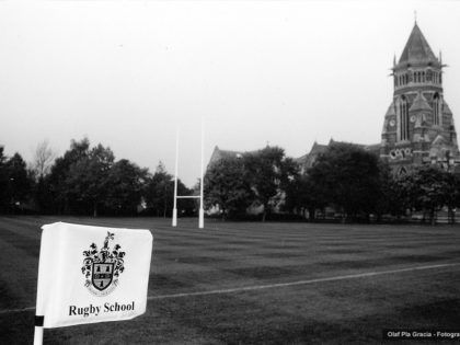 04_Rugby