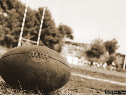 05_Rugby