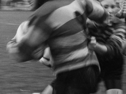 08_Rugby