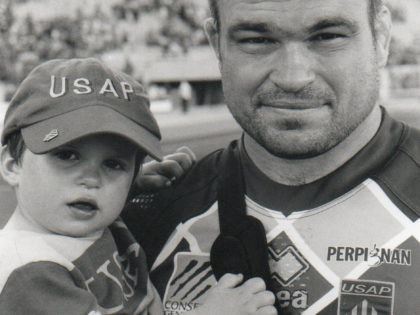 18_Rugby