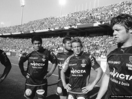 30_Rugby