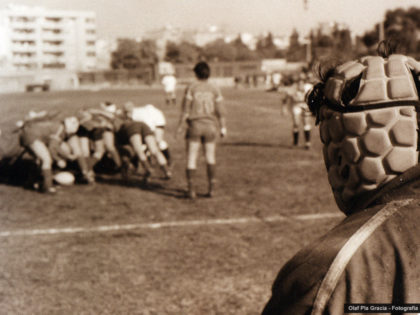 36_Rugby