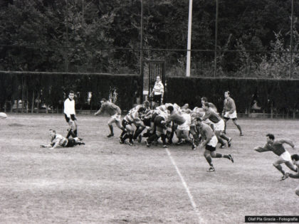 37_Rugby
